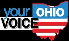 Your Voice Ohio
