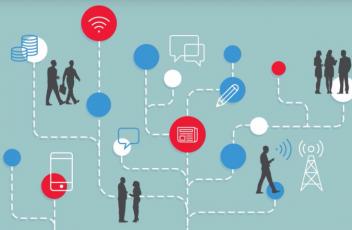 dem-fund-pathways-to-engagement