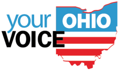 Your Voice Ohio