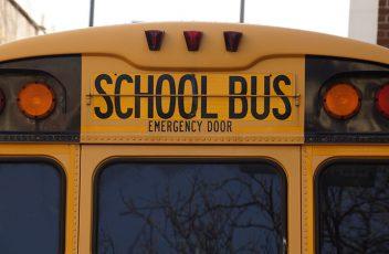 bus-school-school-bus-yellow-159658n