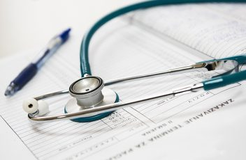 medical-appointment-doctor-healthcare-405