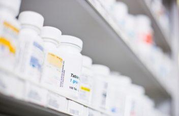 Medicaments-45-traitements-en-rupture-de-stock